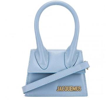 Сумки Jacquemus