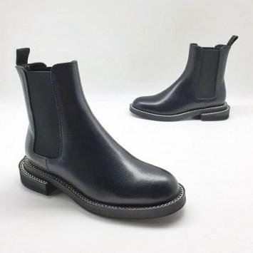 Ботинки челси Givenchy