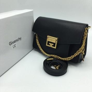 Сумка Givenchy GV3