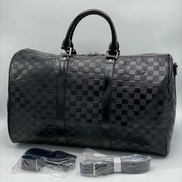 Сумка Louis Vuitton KEEPALL 50