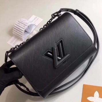 Сумка Louis Vuitton TWIST MINI