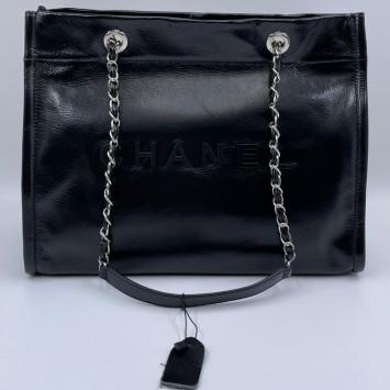 Сумка CHANEL big  Flap Bag