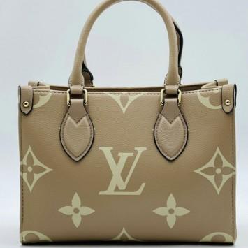Сумка-тоут Louis Vuitton Onthego