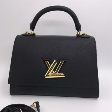 Сумка Louis Vuitton TWIST PM