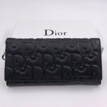 Кошелек Christian Dior