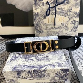 Ремень Dior